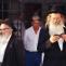 Foto - Židovské odpoledne v Ústí nad Labem