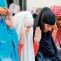 Foto - Co hlásal Hlas Moslimské náboženské obce?
