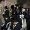 Foto - Jemenští židé vyznamenáni