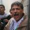 Foto - Izraelský voják zavraždil palestinského ministra!