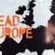 Foto - Jak si Evropa pod sebou podřezává větev
