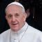 Foto - Papež František a nová církev…