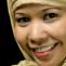 Foto - Co bychom měly vědět, když se zamilujeme do muslima?