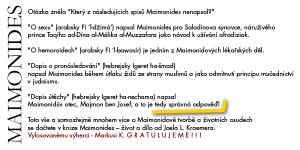 MAMONIDES-BERGMAN-LOS