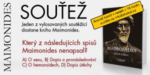 MAMONIDES-BERGMAN-SOUTEZ2