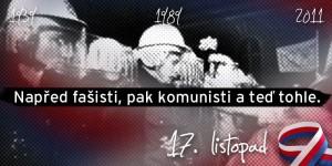 17listopad-jinak