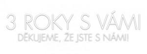 3ROKY-FB-TOP_B