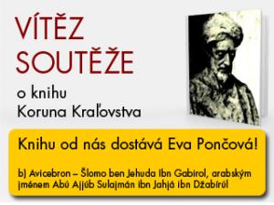 Kniha-kralovstva-VITEZ