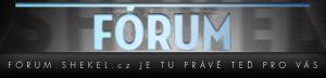 forum-shekel