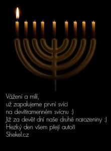 narozky-2he-1SVICE