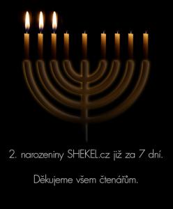 shekel7