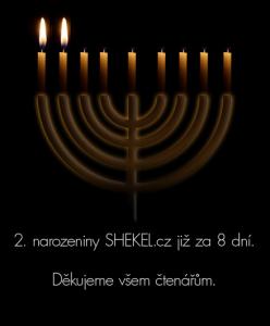 shekel8