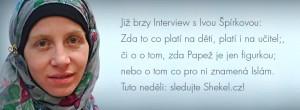 upo_SIPRIKOVA-FB-TOP