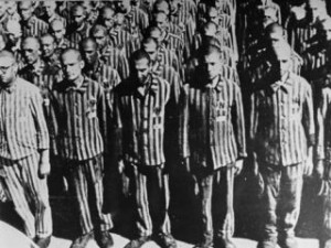 Zdroj: holocaust.cz