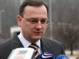 Zdroj: ekonomika.idnes.cz