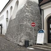 Zdroj: horacke-noviny.com