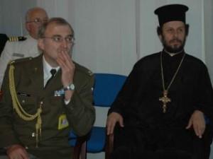 Zdroj: army.cz