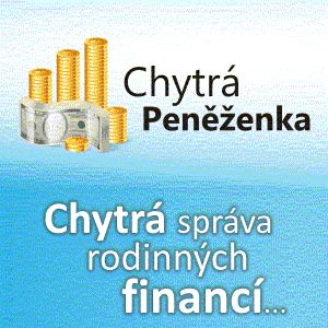 chytra-penezenka-banner-vetsi