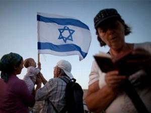 Zdroj: sas-origin.onstreammedia.com