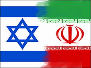 Iran-Israel-flags_TOP