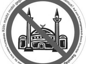 anti-islam_ctverec