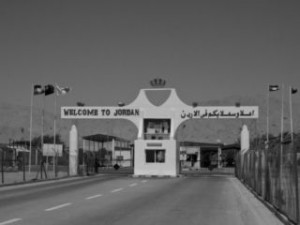 israel-x-jordan-border-crossing_TOP