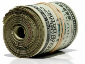 money_TOP