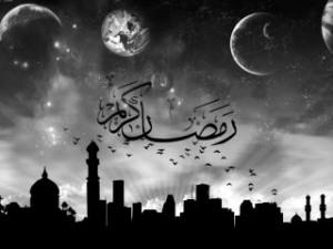 ramadan_TOP