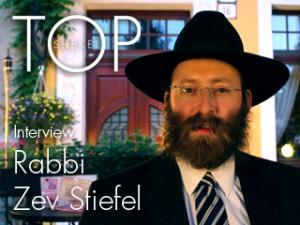 Rabbi_TOP