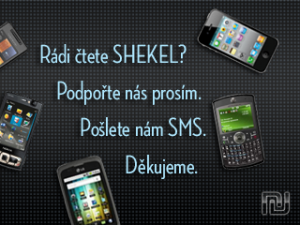 SMS_TOP