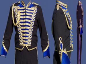 cirkusova-uniforma_TOP