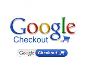 google_TOP