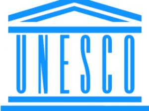 UNESCO_light_bleu_TOP