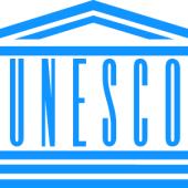 Zdroj: unesco.org