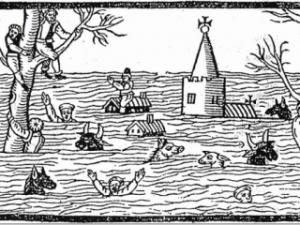 1607-flood_TOP