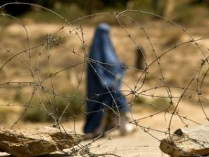 Afghanistan_TOP