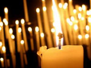 candlemakingwax_TOP