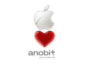 apple-heart-anobit-TOP