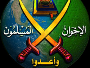 muslimske bratrstvo_TOP