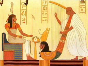 pharaoh2_TOP