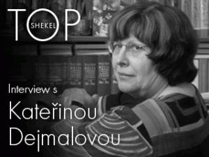 TOPshekel_Dejmalova