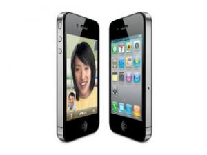 iphone_Mobil_TOP