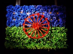 romska_vlajka_TOP