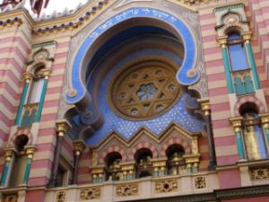 Jeruzalémská synagoga_TOP