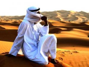 beduíni_TOP