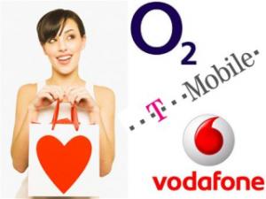 mobilni_operatori_TOP