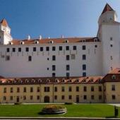 Zdroj: visitslovakia.com