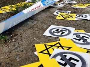 antisemitismus_TOP
