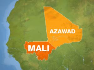 azawad_mali_TOP