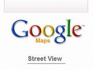 google-maps-logo_TOP